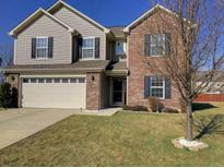 View 2502 Foxtail Dr Plainfield IN