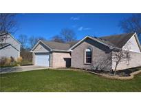 View 243 Utterback Ct Bargersville IN