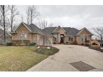 View 7856 Centerstone Ct Indianapolis IN