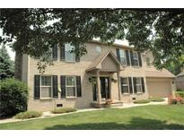 View 1960 Red Oak Dr Franklin IN