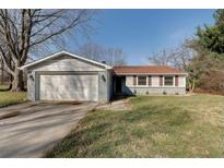 View 8436 Fairwind Ct Indianapolis IN