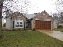 View 2212 Canvasback Dr Indianapolis IN