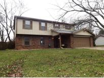 View 8726 Deer Run Dr Indianapolis IN