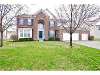 View 11644 Suncatcher Dr Fishers IN