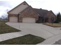 View 2496 Turf Way Shelbyville IN