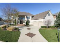 View 13384 Marjac Way McCordsville IN