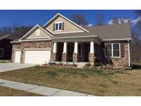View 6166 Rolling Rock Ln Noblesville IN
