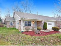 View 8243 Frankdale Ct Indianapolis IN