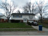 View 8029 E 36Th. Pl # 0 Indianapolis IN