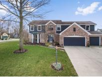 View 6952 Copper Mountain Ct Indianapolis IN