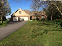 View 20914 Edgewater Dr Noblesville IN