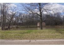 View 12090 S Jonesville Rd Columbus IN