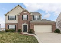 View 8628 Coppel Ln Indianapolis IN