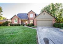 View 8523 Gallant Fox Dr Indianapolis IN