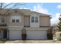 View 8032 Windham Lake Way # 46 Indianapolis IN