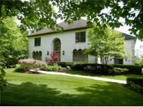 View 11635 Old Stone Dr Indianapolis IN