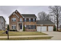 View 12117 Westmorland Dr Fishers IN