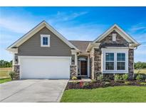 View 5845 Mill Haven Way Noblesville IN