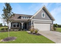 View 5848 Mill Haven Way Noblesville IN
