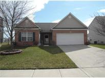 View 5456 Shamus Dr Indianapolis IN