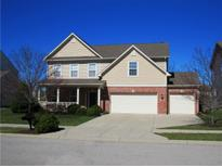 View 404 Plainville Dr Westfield IN