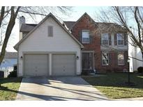 View 6943 Caribou Dr Indianapolis IN