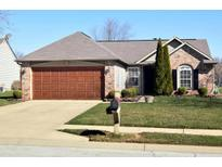 View 8868 Trumpeter Ct Indianapolis IN
