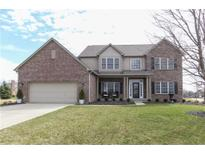 View 7965 Parkview Brownsburg IN