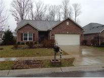 View 156 Woodsong Pl Indianapolis IN