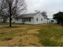 View 1140 N 15Th St Noblesville IN