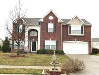 View 10891 Veon Dr Fishers IN