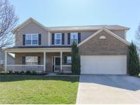 View 7085 Blue Ridge Dr Noblesville IN