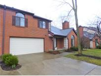View 9334 Golden Leaf Way Indianapolis IN