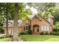 View 6565 Robin Hood Dr Indianapolis IN
