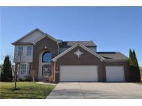 View 11986 Cabri Ln Fishers IN