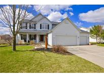 View 7387 Wythe Dr Noblesville IN