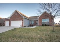 View 8723 Blue Marlin Dr Indianapolis IN