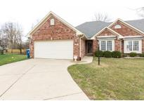 View 714 Silver Fox Ct Indianapolis IN