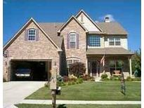 View 10440 Calibouge Dr Fishers IN