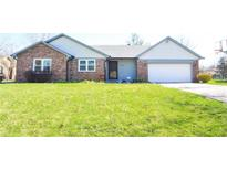 View 206 Ironwood Cir Noblesville IN