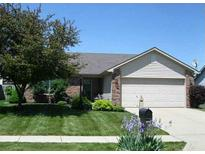 View 5820 Woodcote Dr Indianapolis IN