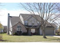 View 9860 Youngwood Ln Fishers IN