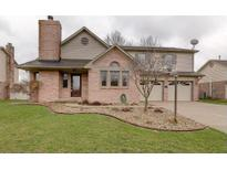 View 9227 Bakeway Dr Indianapolis IN