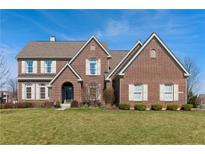 View 8954 Shelburne Way Zionsville IN