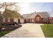 View 6329 Cherbourg Dr Indianapolis IN