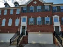 View 11772 Yale Dr # 11/04 Carmel IN