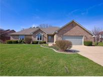 View 4224 Moss Ridge Ln Indianapolis IN
