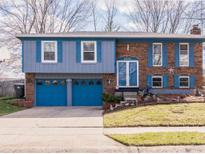 View 3229 Corey Dr Indianapolis IN