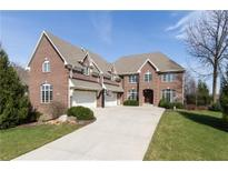 View 11438 Woods Bay Ln Indianapolis IN