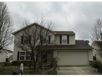 View 7633 Scatter Woods Ln Indianapolis IN